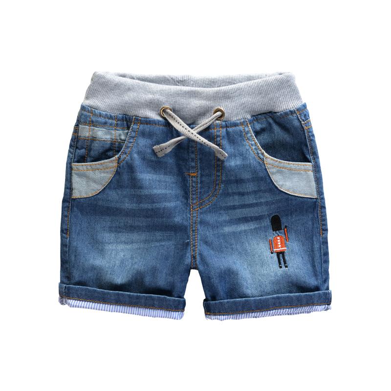 Штаны для мальчиков Other brands 2015 98-128 штаны для мальчиков other brands 2015 98 128