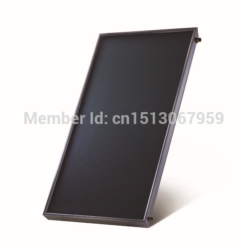Flat Plate Solar Collector(China (Mainland))