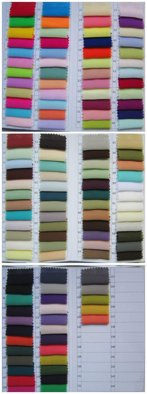 Make to order additional color pay $20.Custom made.(China (Mainland))