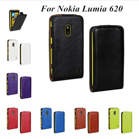 Чехол для для мобильных телефонов None N620 Nokia Lumia 620 10 For Nokia Lumia 620 чехол накладка для nokia lumia 620