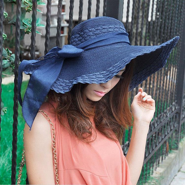 Женская шляпа от солнца Brand New Sun Hats женская шляпа от солнца womens sun hat 895