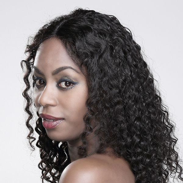 Brazilian Wave Braiding Hair Wave Braiding Hair Bundles