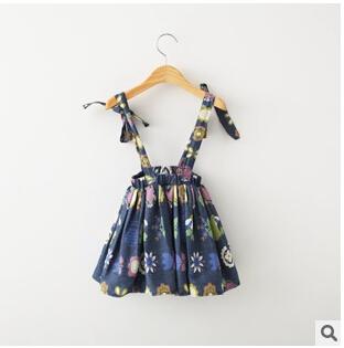 Платье для девочек Other brands 2015 ,  90-130