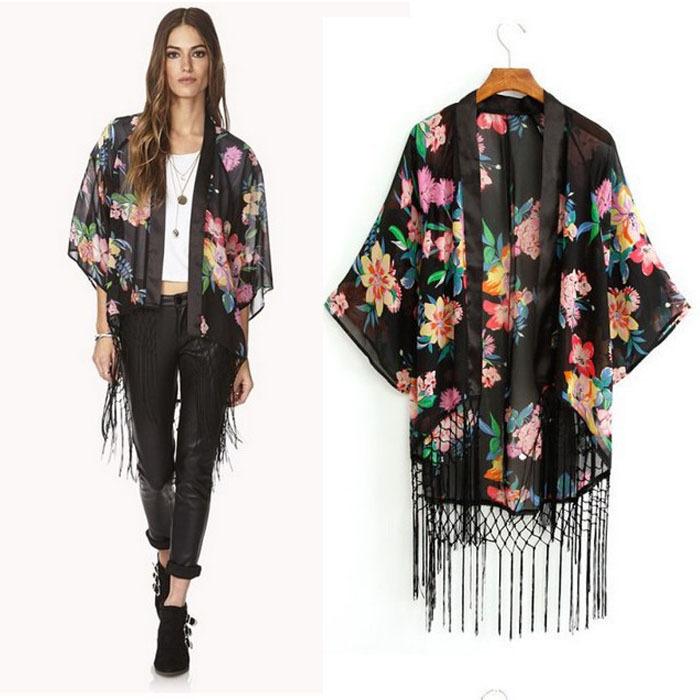 Zara Inspired Blouse Wholesale 103