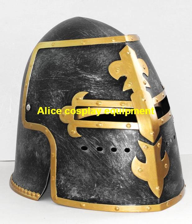 Helmet Devil Horns Rome Helmet Horn