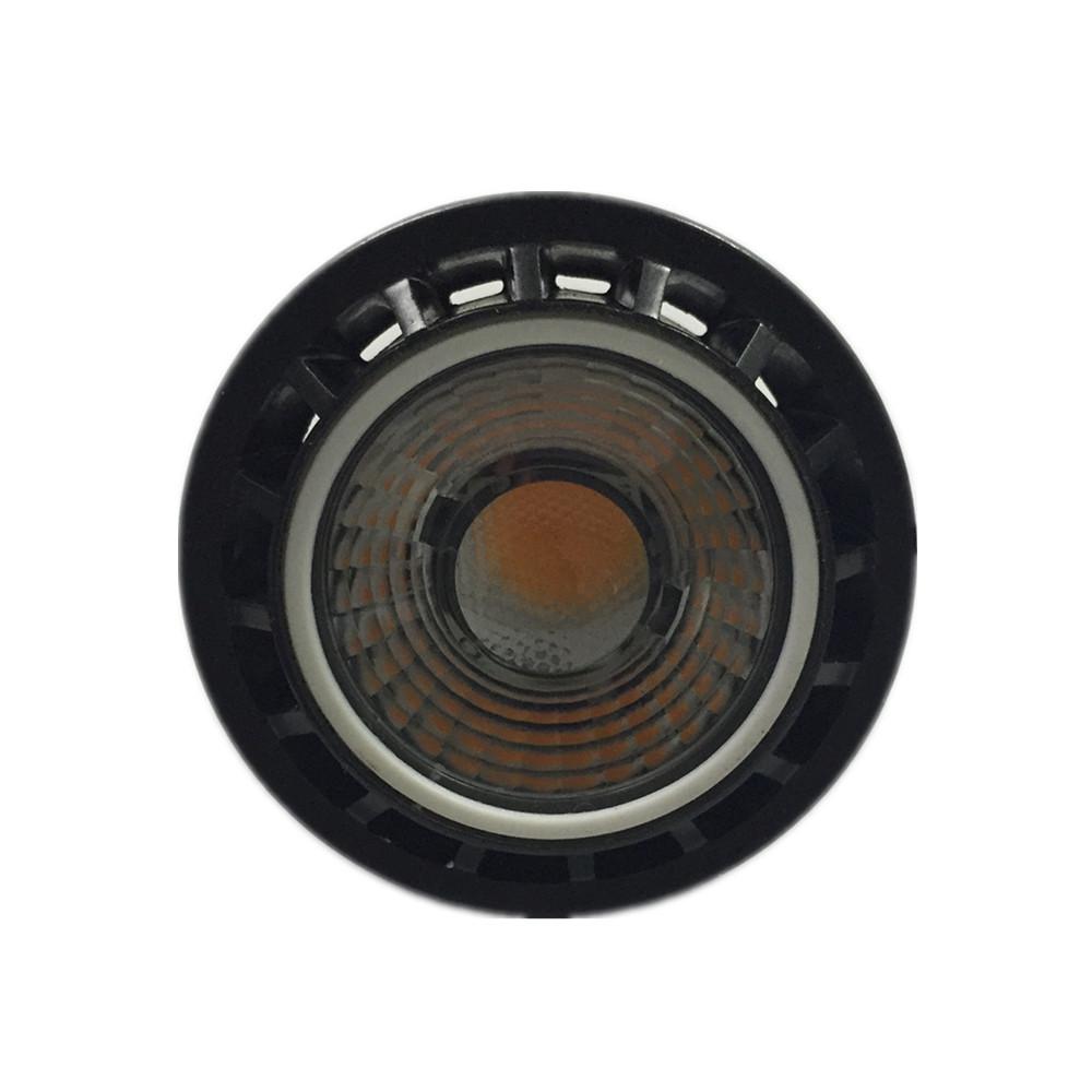 M16 High Power COB LED Bulb, 3W 5W(China (Mainland))