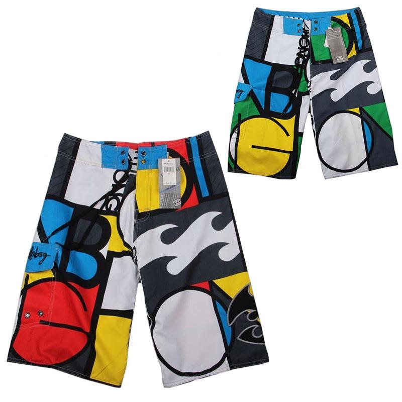 Пляжные  шорты для мальчиков Other 8/14years wim 88023