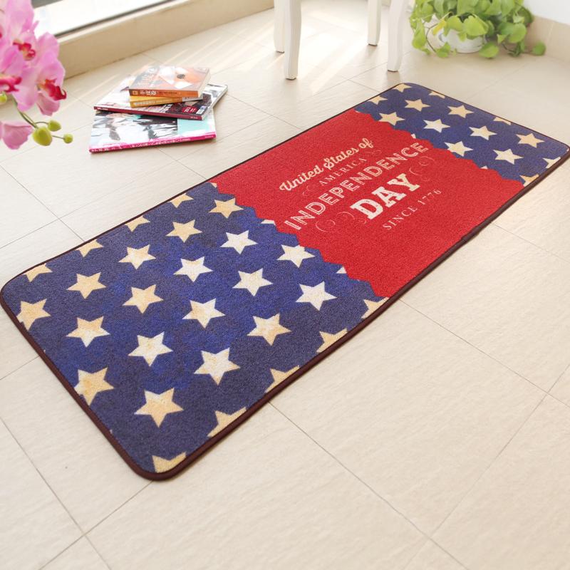 Keuken Landelijk Aankleden : slaapkamer amerikaanse stijl : Online kopen Wholesale Amerikaanse vlag