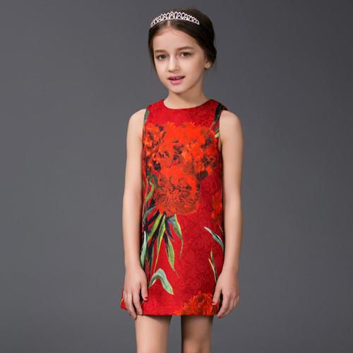 Top Designer Clothes For Kids dress top designer kids