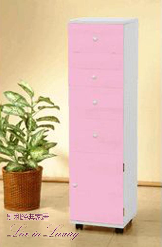 Online kopen wholesale slaapkamer make up ijdelheden uit china slaapkamer make up ijdelheden - Kleine ijdelheid ...