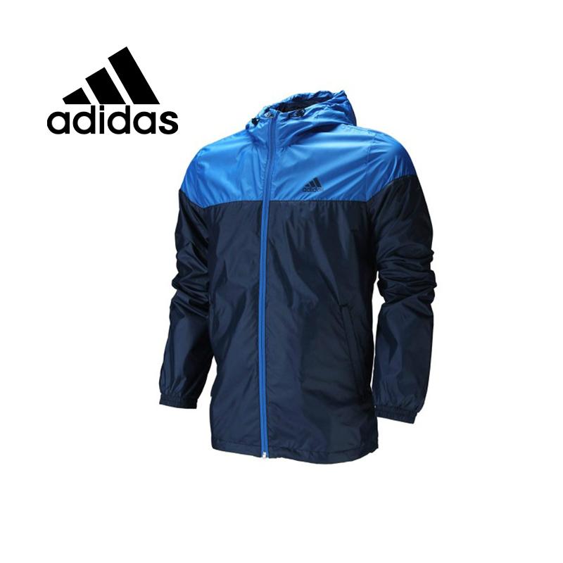 100% 2015 Adidas S16075