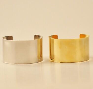 Free shipping OB0075 cute little yellow daisy flower bracelet(China (Mainland))