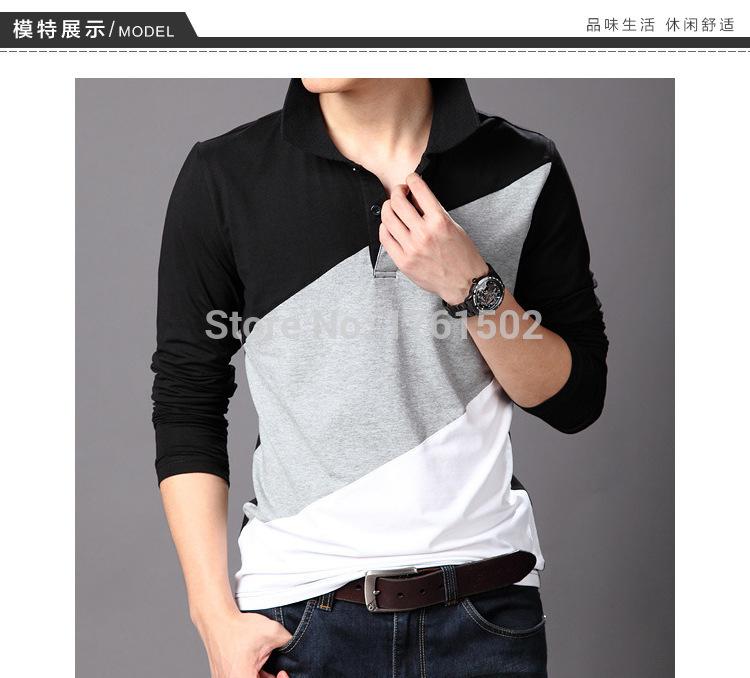Designer Men's Clothes Outlet Men s Stylish