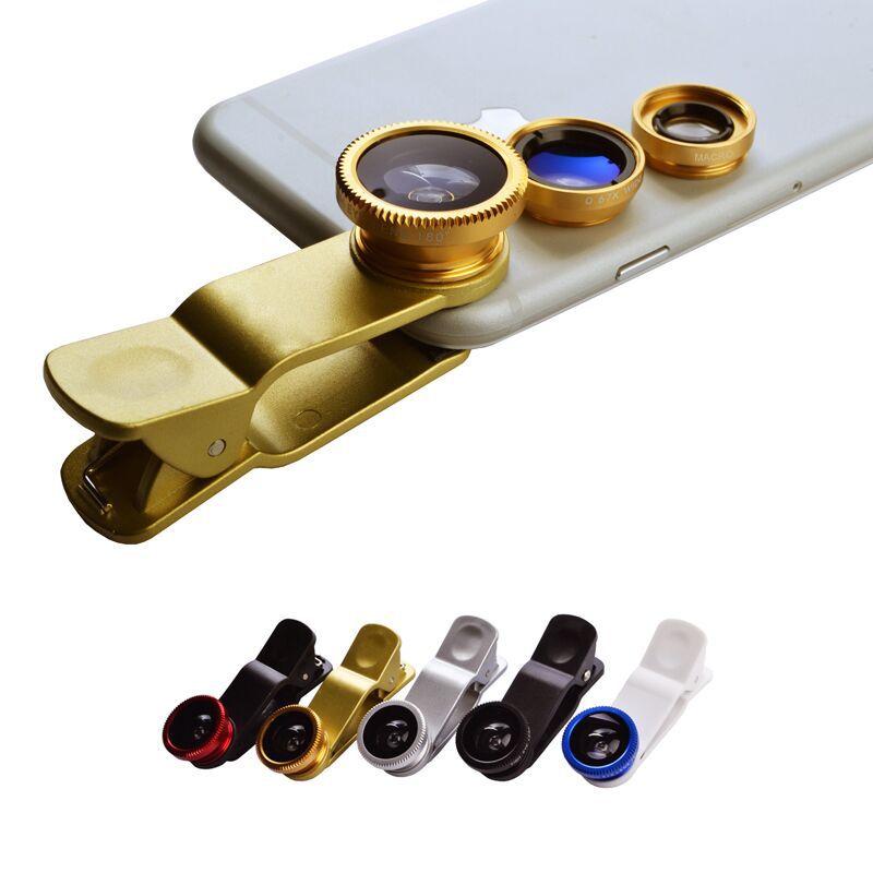 Объектив для мобильных телефонов CNelite 3 1 iPhone 4 4S 5 5C 5S 6 Samsung S3 S5 4 CL-318A объектив для мобильных телефонов 30 3 1 iphone 4 5 samsung s4 s5 hbtehgret