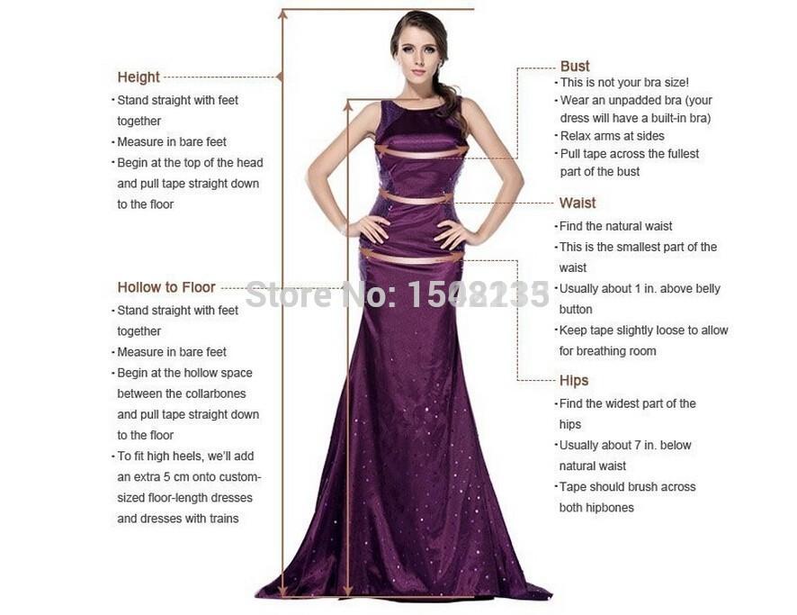 One Shoulder Red Prom Dresses Plus Size Evening Dresses Plus Size