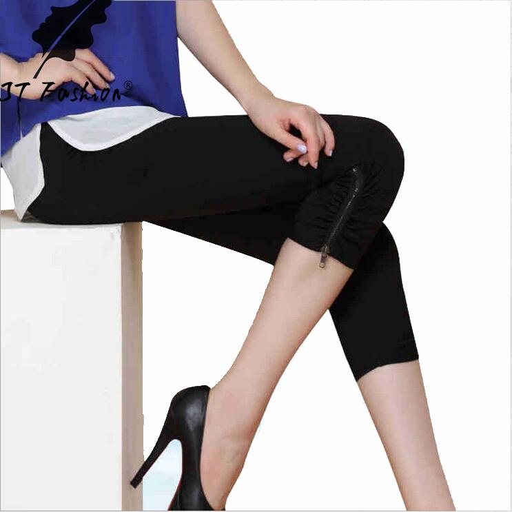 Женские брюки JT s/4xl S00148 cc0113 s 4xl