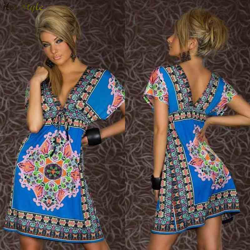 Boho Clothing Outlet Free Shipping outlet womens