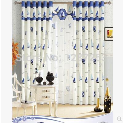 Achetez en gros rideaux gar ons en ligne des grossistes for Rideaux pour chambre garcon