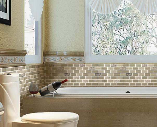 Azulejos Para Baño De Cuadritos:de vidrio azulejos de mosaico de piedra natural mosaico azulejos