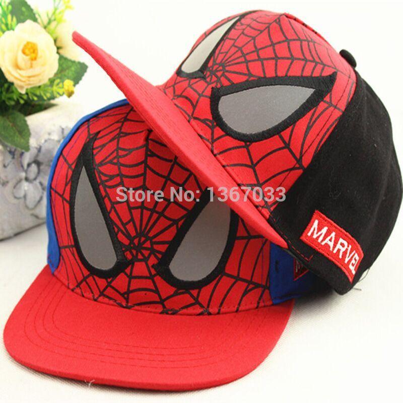 Шапка для мальчиков  basketball caps 2015 Snapback T15456 шапка для мальчиков bm harajuku snapback b144