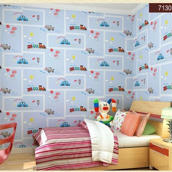 Online Get Cheap Boy Car Bedroom Alibaba