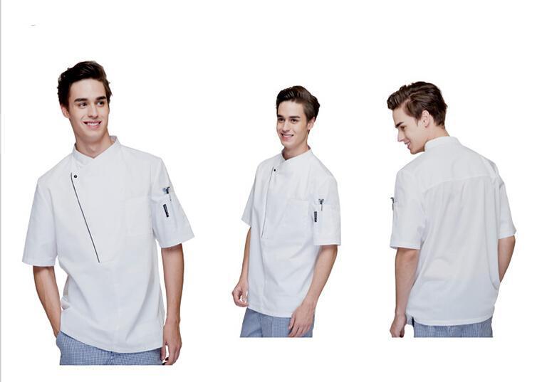 Restaurant Kitchen Uniforms restaurant kitchen uniforms arrived man chef s uniform and decor