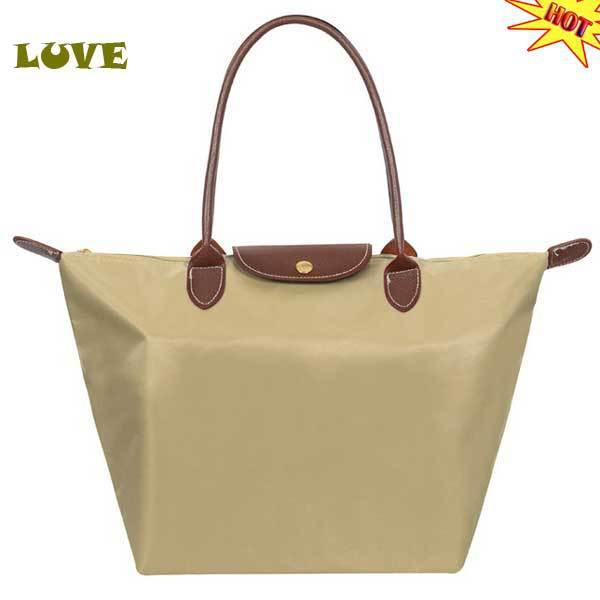 Handbags Women Wristlet Bag Female Shopper Bag Borsetta Donne 2015 New Designer Handbags High Quality Ladies Bolsas de Marca(China (Mainland))