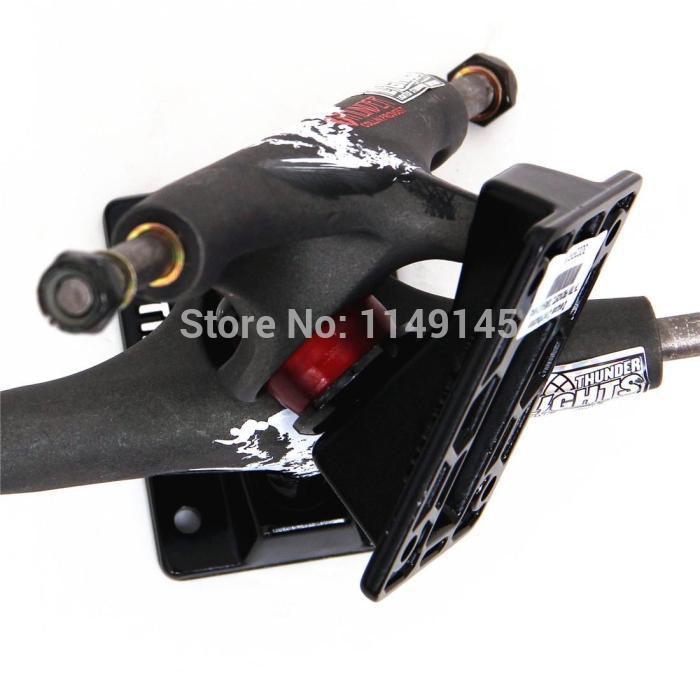 Thunder Skateboard Decks Thunder Skateboard Deck