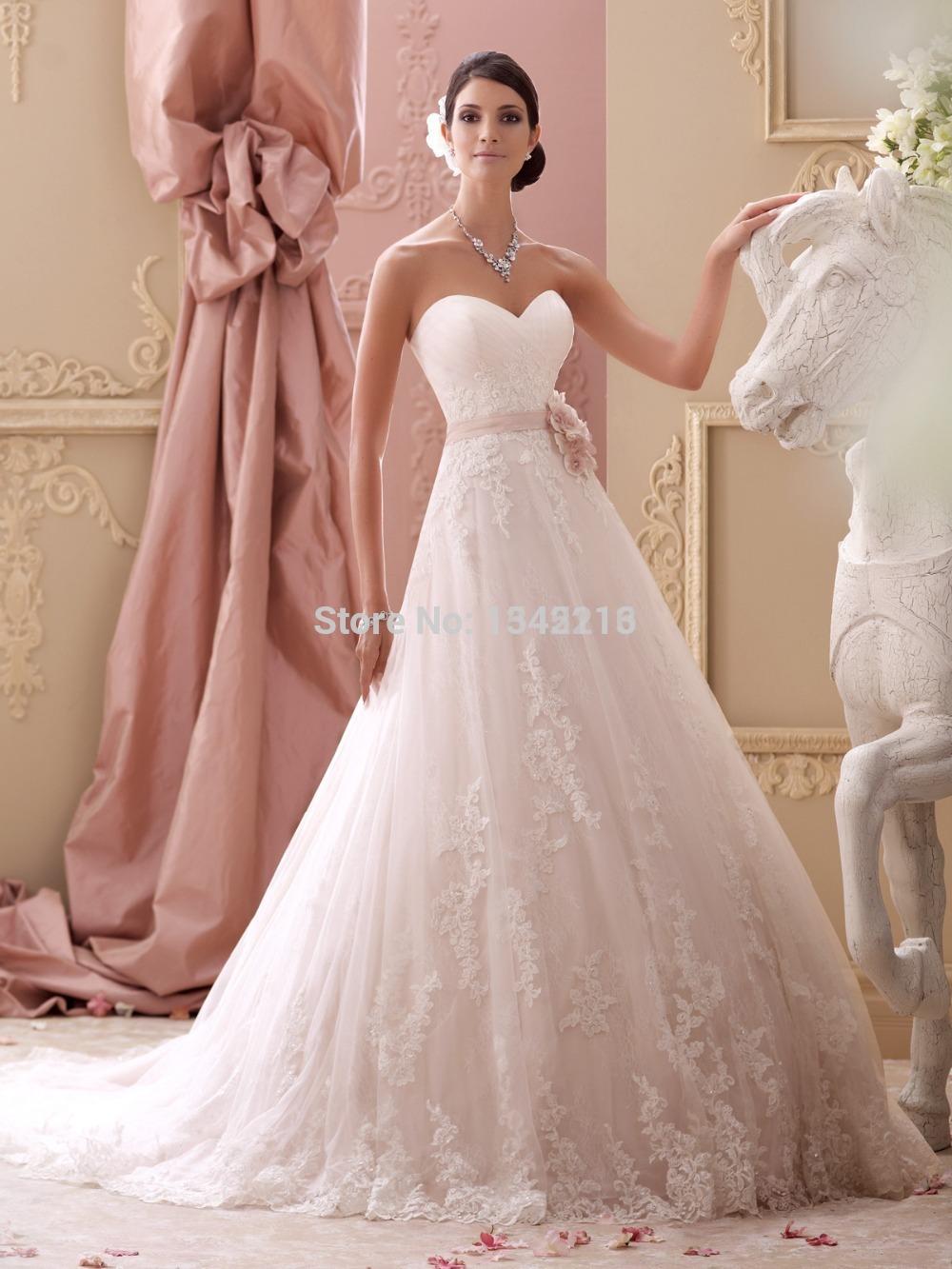 ... pizzo-abito-da-sposa-principessa-abiti-da-sposa-designer-economici.jpg