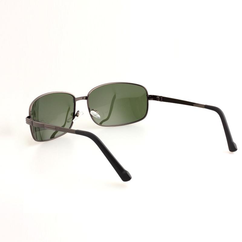 New Polaroid Sunglasses Men Polarized Driving Sun Glasses Spring Summer Fashion Oculos Male Sunglasses
