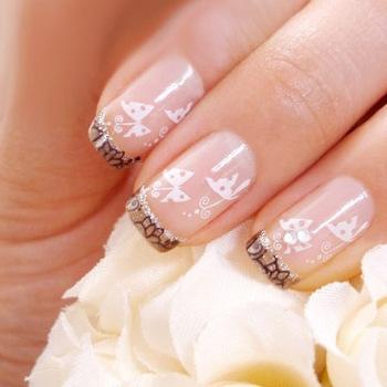 Nail Art Equipment Nail printing machine seal Nail stamp tool Printing nail art machine with tracking number(China (Mainland))