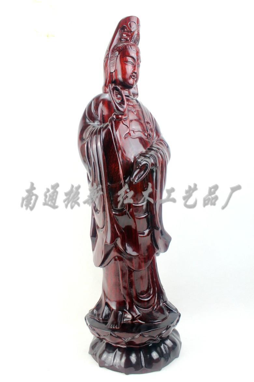 Jiangsu paint wooden figures figure statue home decoration carton-new enterprise standard engraving get free samples(China (Mainland))