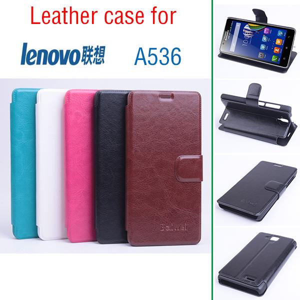 Чехол для для мобильных телефонов OEM Lenovo A536 536 Lenovo A536 5