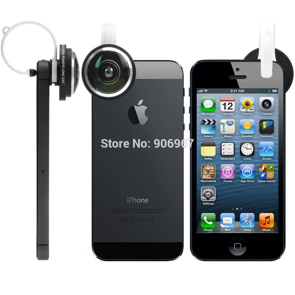 Gadget Mobile Phone Camera