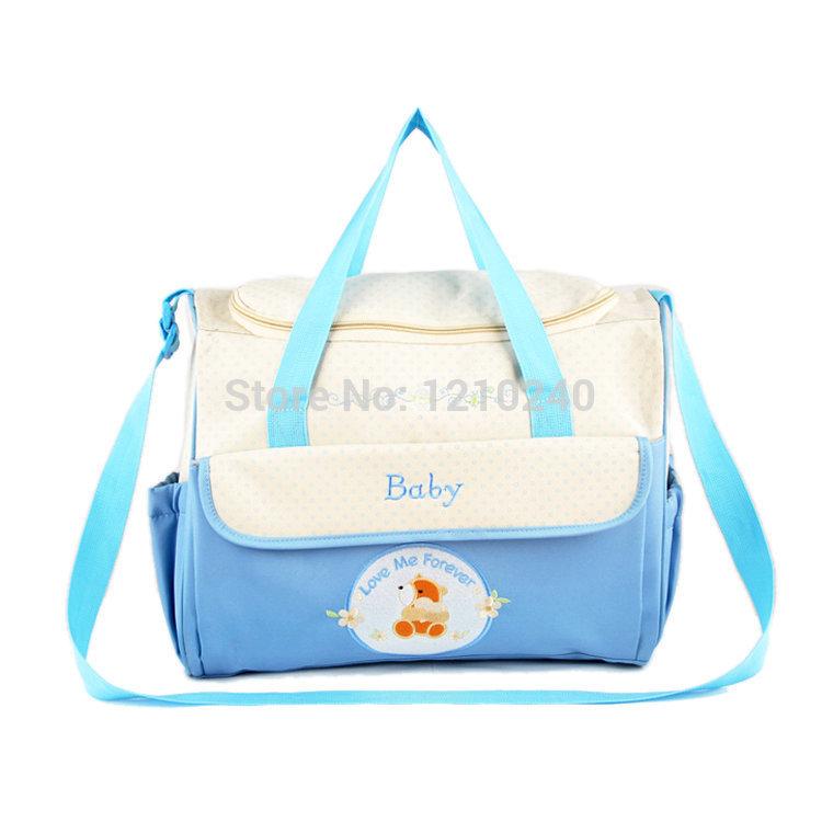 New Multifunctional Mummy Bag High Capacity Enjoy Travel Portable(China (Mainland))