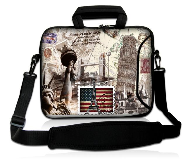 Computer Bag Shoulder Straps 65
