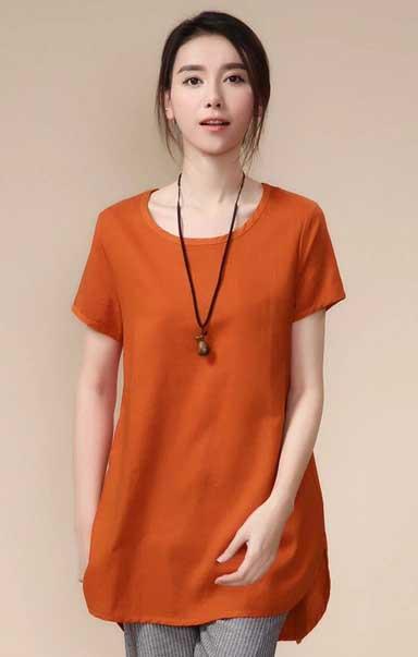 Женские блузки и Рубашки NC5174 s 2015 o женские блузки и рубашки 2015 o
