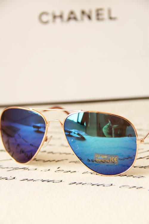Женские солнцезащитные очки Nuan 2015 7 nuan pубашка