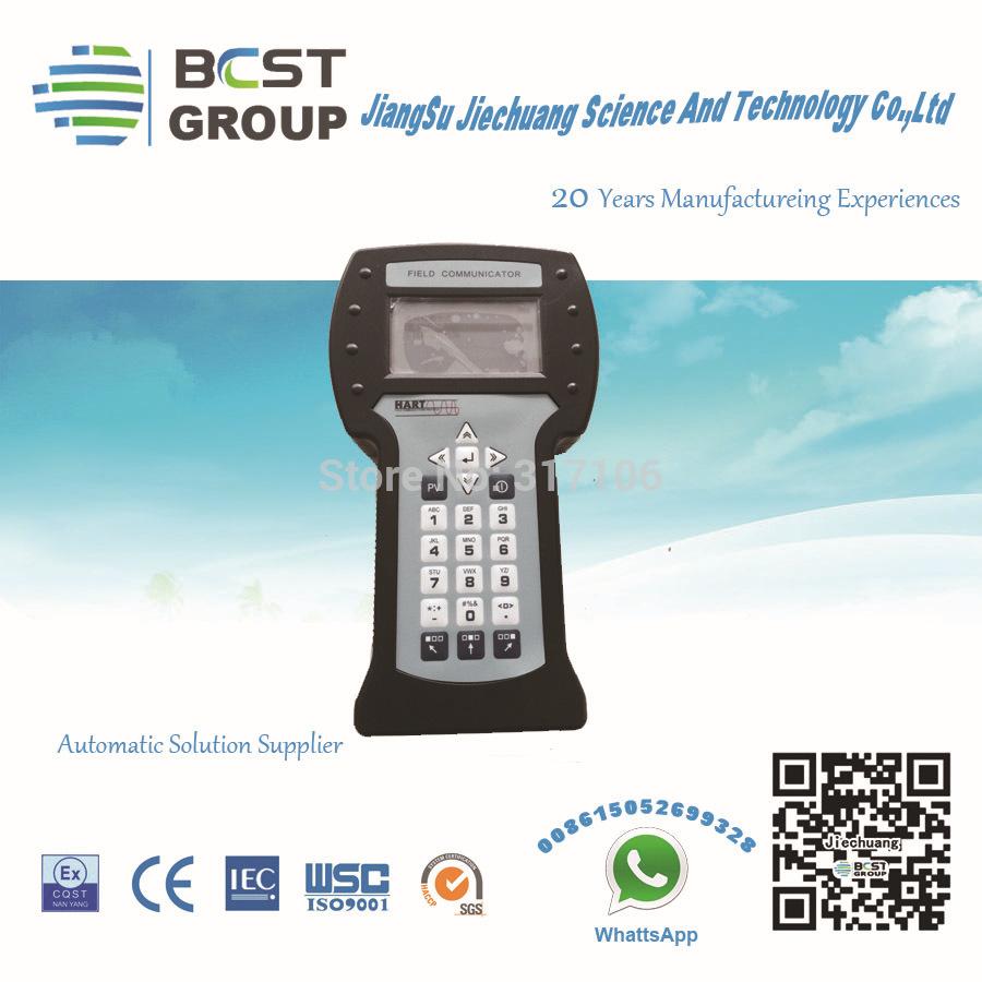 Field Communicator 475(China (Mainland))