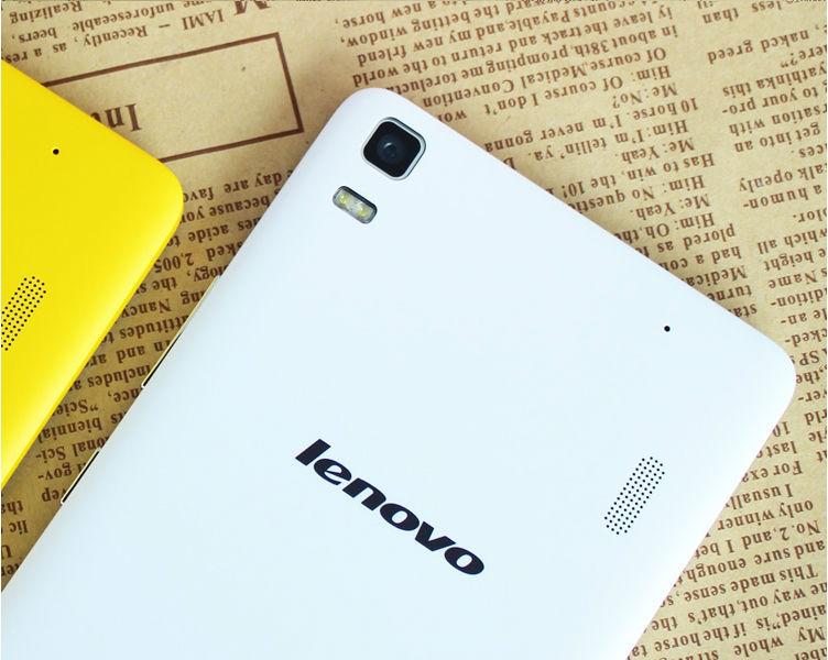 http://i00.i.aliimg.com/wsphoto/v0/32320468276_6/Lenovo-K3-NOTE-K50-T5-5-5-INCH-MTL6752-Octa-core-2G-16G-ROM-13mp-Android.jpg