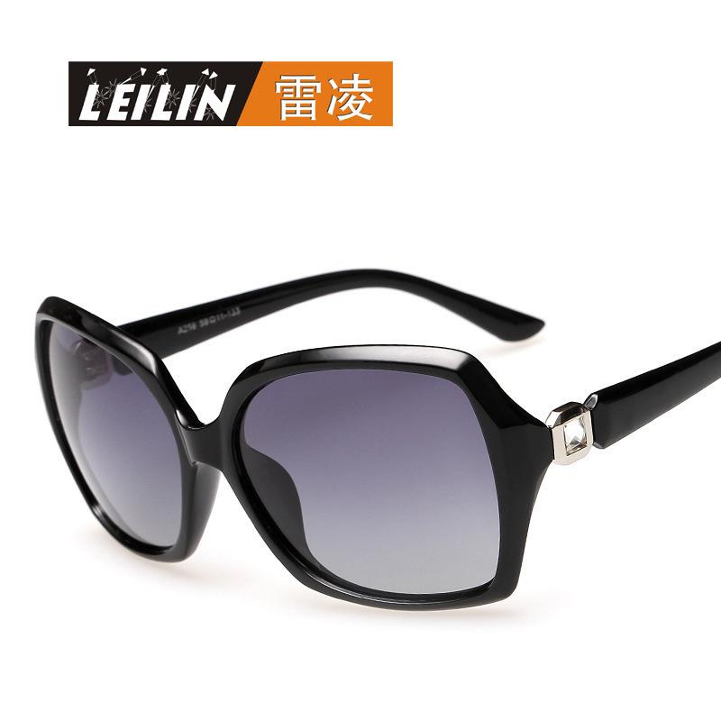 Compra gafas de sol de chispa online al por mayor de China ...