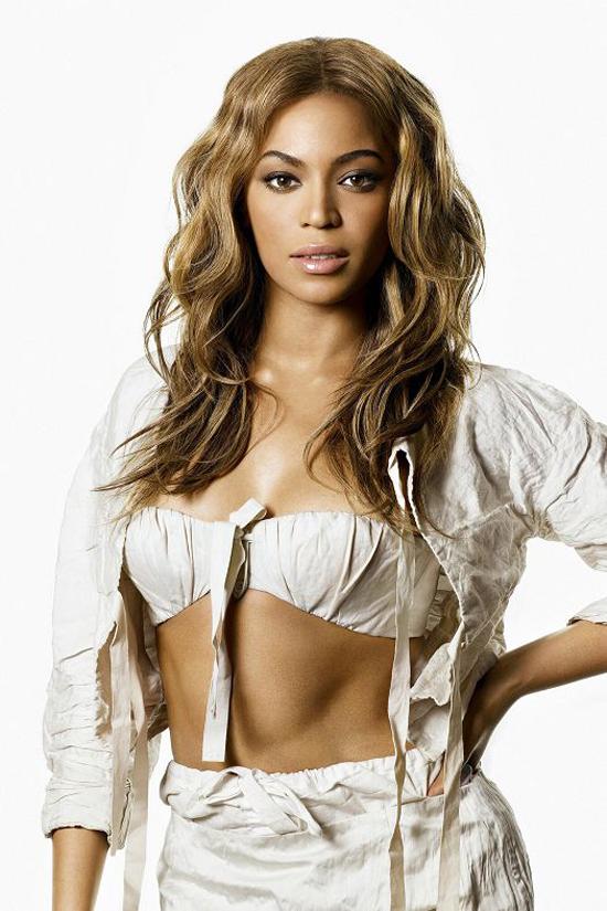 Beyonce Knowles Posters Beyonce Knowles Nice Silk