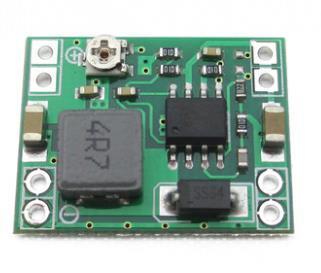 Электронные компоненты Xcsource 3A dc/dc 1 sg053/sz xcsource airsoft finger ay033 sz