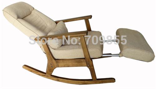 나무 안락 의자-저렴하게 구매 나무 안락 의자 중국에서 많이 ...