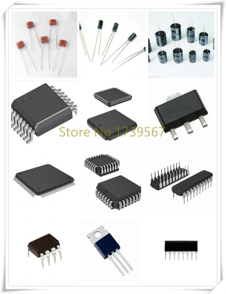 Free Shipping 5PCS ATMEGA128A-AU ATMEGA128A ATMEGA128 AT ATMEGA 128(China (Mainland))