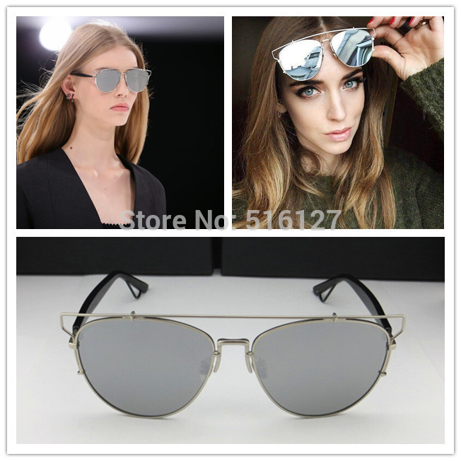 designer sunglasses women  Wholesale 2015 Luxury Fashion Vintage Sunglasses Women Brand ...