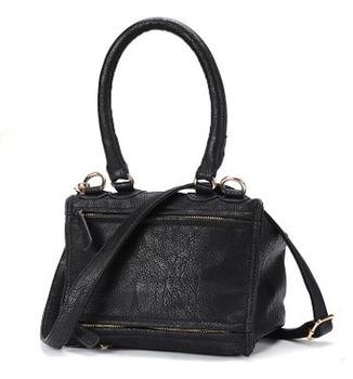 Бесплатная доставка! новое поступление женщины искусственной овчины кожа сумки на ремне девушка мода сумки волшебный box сумка 2 цвета 0058