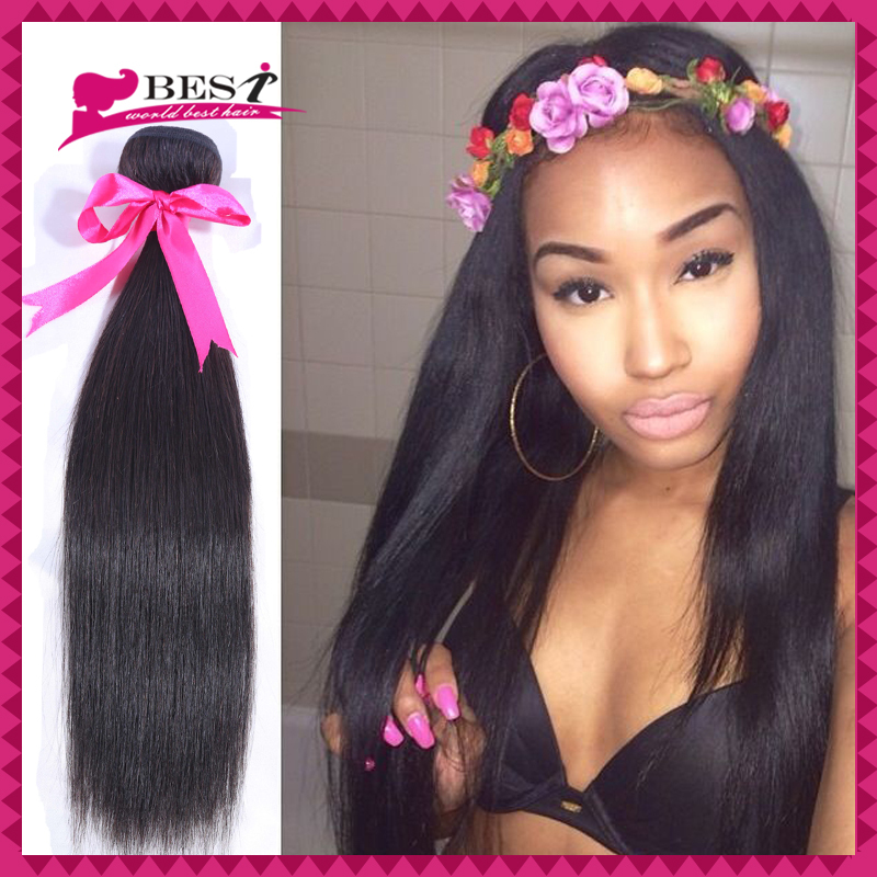 What Is The Best Brand Of Virgin Indian Remy Hair 52