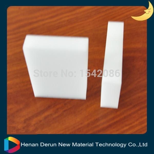 Melamine Foam Sheets Melamine Foam 10 6 2cm