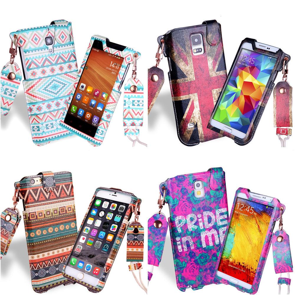 Чехол для для мобильных телефонов OEM samsung 2 G7106 for samsung Galaxy Grand 2 G7106 все цены